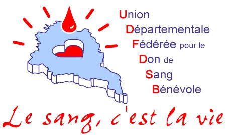 So'Fictif - Sophie Groleau - Union départementale fédérée pour le don du sang bénévole du Doubs
