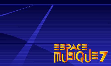So'Fictif - Sophie Groleau - Espace musique 7