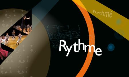 So'Fictif - Sophie Groleau - Rythme